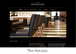 The Honours
